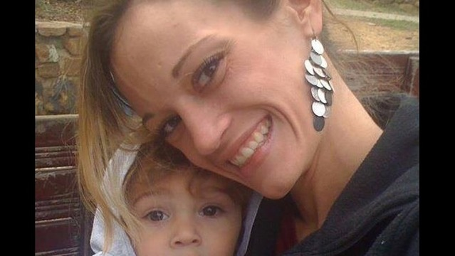 Death Investigation Leaves Young Mom's Family with Questions