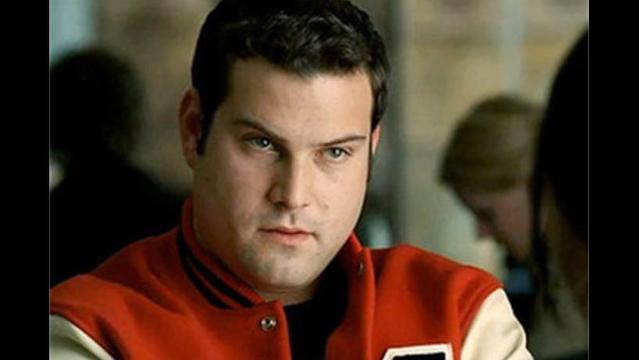 Glee Bringing Back Max Adler for Final Season