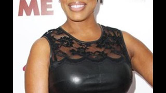 The Mindy Project Taps Niecy Nash as Mindy's Rival