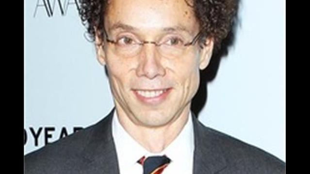 Malcolm Gladwell Medical Drama Gets Pilot Order at Fox