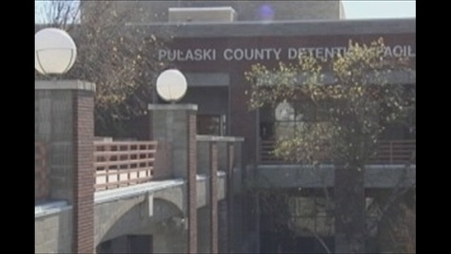 Pulaski County Jail Funding Moves Forward in Three of Five Cities
