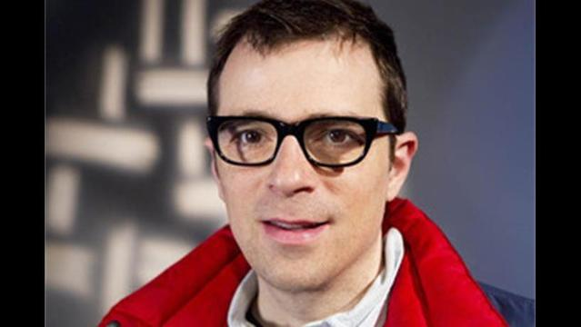 Psych Creator Teams with Weezer's Rivers Cuomo for Fox Comedy