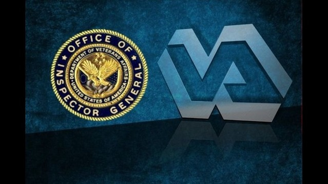 Manipulation of Claims Files Data Found in VA Review of LR Office
