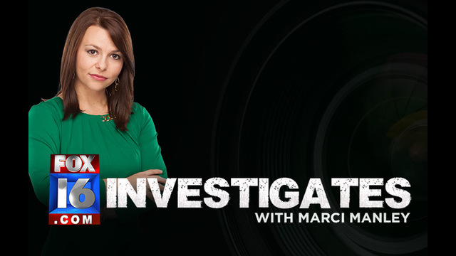 Fox16 Investigates Initiative to Launch This Week