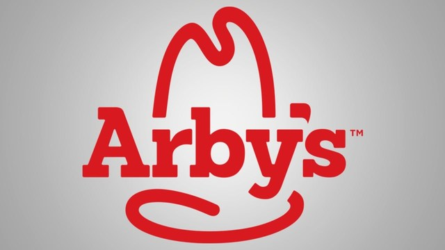 Arby's Thanks Vets with Free Sandwich on Veterans Day