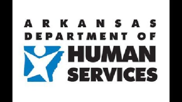 Blueprint for arkansas dhs reorganization fox16 blueprint for arkansas dhs reorganization malvernweather Gallery