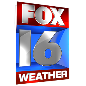 Fox16 Breaking Weather Storm Alert