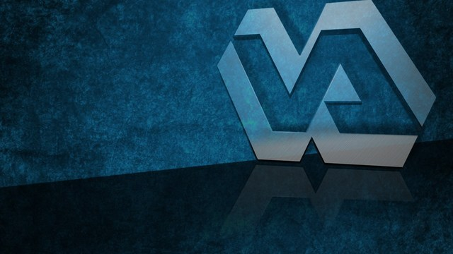 Report: LR VA Hospital Manipulated Wait Times to Disguise Long Delays for Veterans
