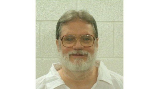 Arkansas inmates scheduled for execution ask court to review