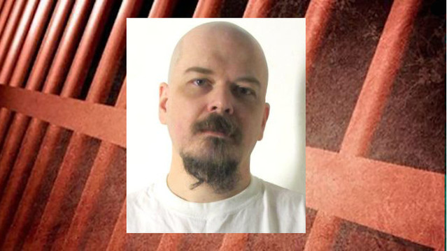 Double execution in Arkansas first in US since 2000