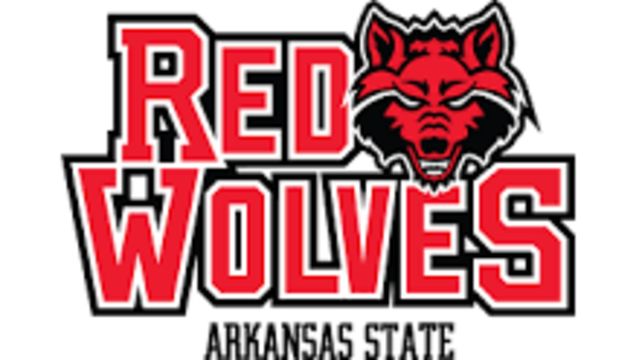 A-State's Zuber Drafted by Royals