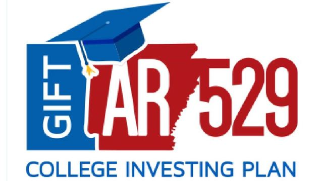 Tremendous Growth for Arkansas College Investment Program, Fees Reduced