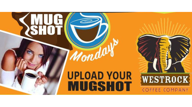 Mugshot Mondays Contest on Fox16 Good Day