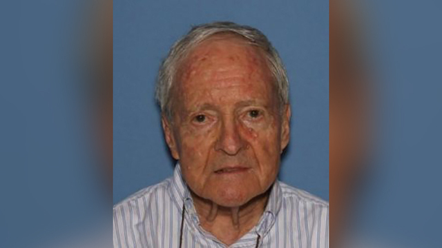 West Fork Man Missing Since June 5