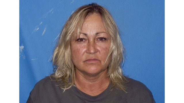 Wife Gets Charged With 2nd Degree Battery In Husband's Accidental Shooting in Dover