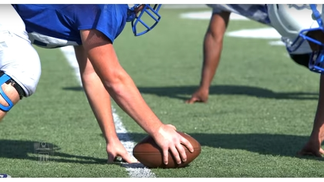 Arkansas Ranks High in School Sports Safety