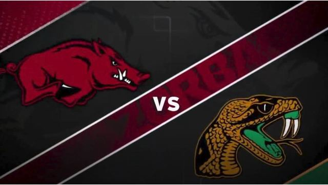 Get Ready to Call the Hogs Tonight! WPS!