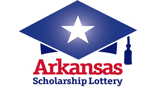Five Arkansas Lottery Players Win Big on Same Day