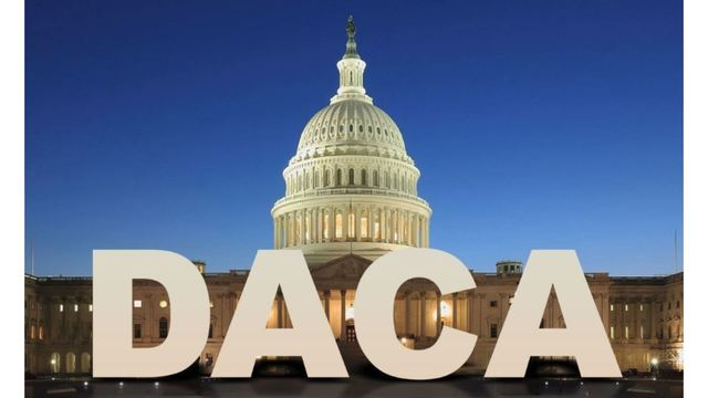 ACLU Arkansas Vows to Fight DACA Shutdown