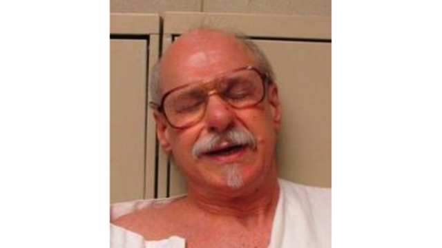 UPDATE: Death Row Inmate Jack Greene Claims Psychotic Disorder, Incompetent to Be Executed