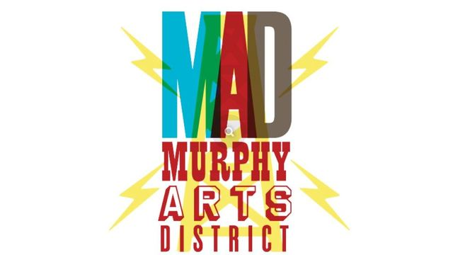 Web Extra: El Dorado's Murphy Arts District