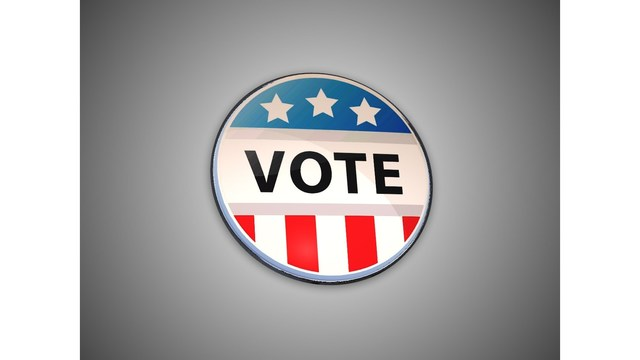 Special Election to be Held in Alexander on Sales And Use Tax Increase