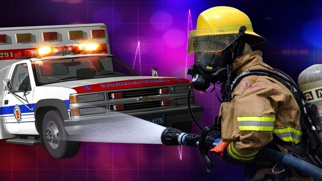 Fire Department Invites Public to Fire Safety Day Event
