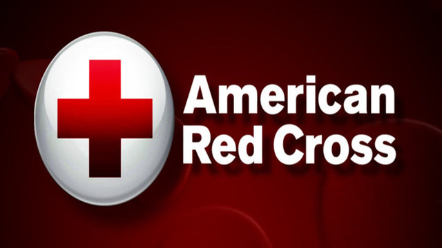 Red Cross to Close Central AR Offices