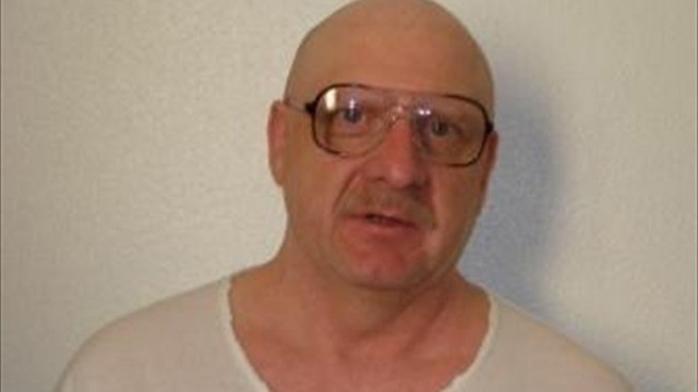 After Serving 17 Years Death Row Inmate Walks Free