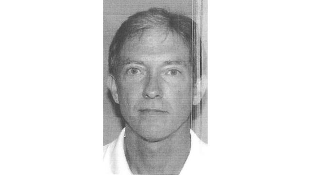 Missing Boater with AR Ties Found Dead in MS