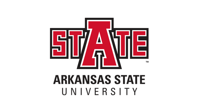 A-State Athletics Graduation Success Rate School Record