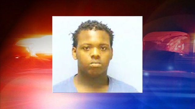 Teen Pleads Guilty to Rape in Mississippi County