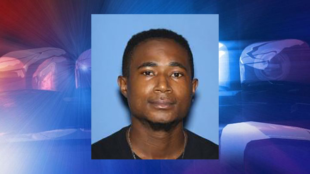 Police Search for 2nd Suspect in Drew County Homicide Investigation