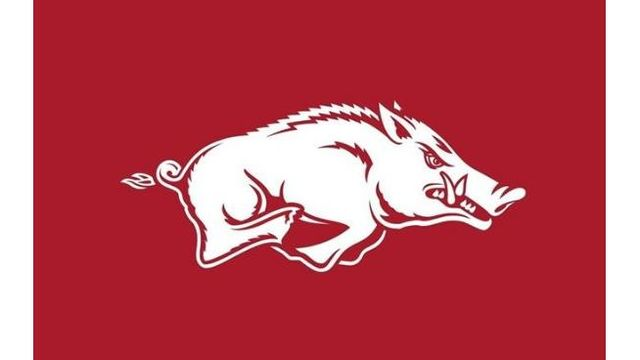 In Razorbacks Coach, AD Hires, UA Using Search Firm