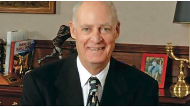 Charles Cella Funeral Services Saturday