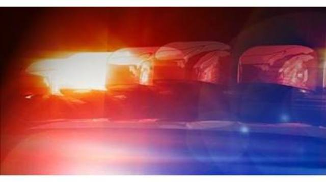 Deadly Wrong Way I-30 Crash in Hempstead County