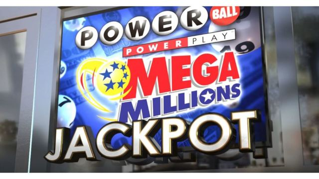 Lots of Dollar Signs in Next Lottery Jackpots