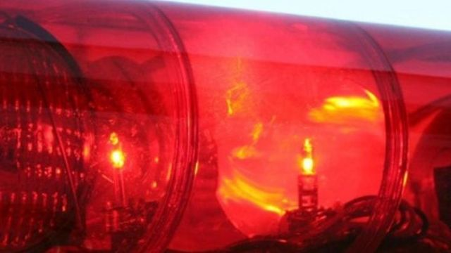 2 Killed in Benton County Fire