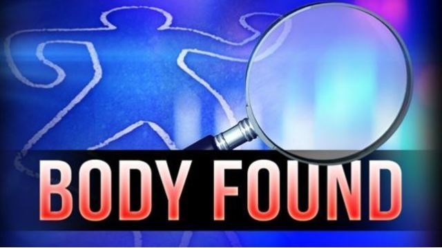 Man's Body Found at Carroll County Home