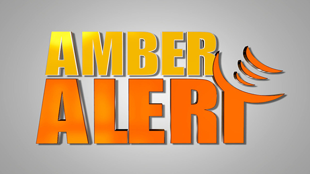 AMBER Alerts in AR to See Changes