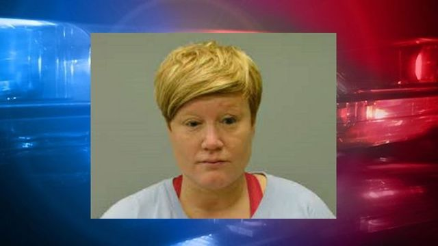 Former Employee Accused Of Stealing Thousands From Fayetteville