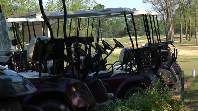 Cabot Police: Spike In Complaints About Kids Driving Golf Carts on on street signs, street atv, street go cart, harley carts, street shoes, custom ezgo industrial carts, cricket carts,