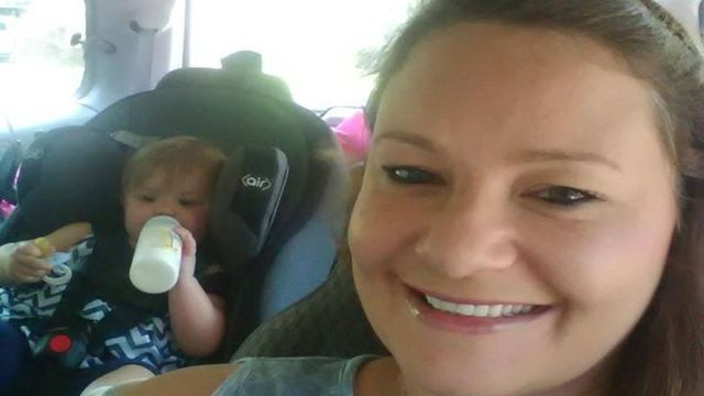 Update: Bodies Found near Siloam Springs Id'd as Missing Mom, Possible Daughter