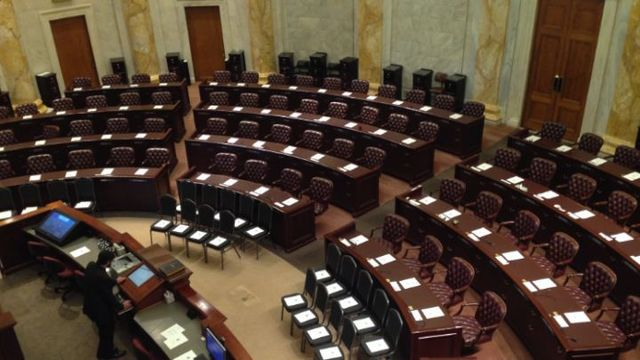 New Faces Headed to Arkansas General Assembly