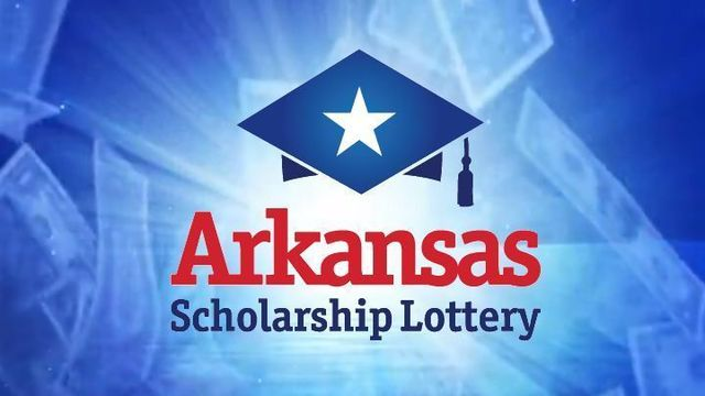 5 Buck Bundle Offered to AR Lottery Players