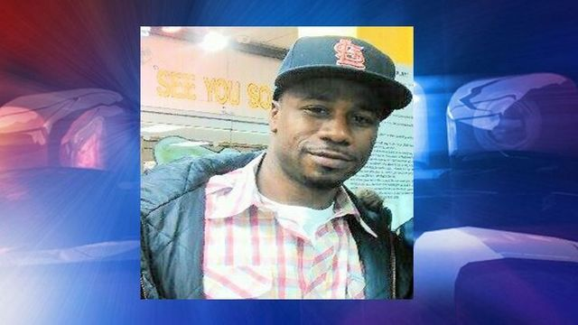 Pine Bluff Police Seek Help with Cold Case