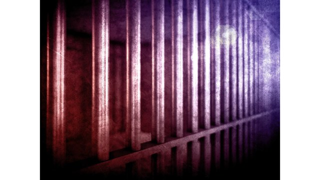PCSO Jail Deputy Fired For Striking Inmate