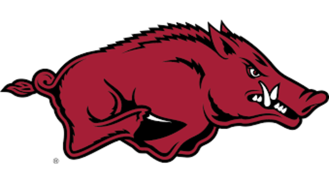 Razorbacks Roll Against Texas at the College World Series
