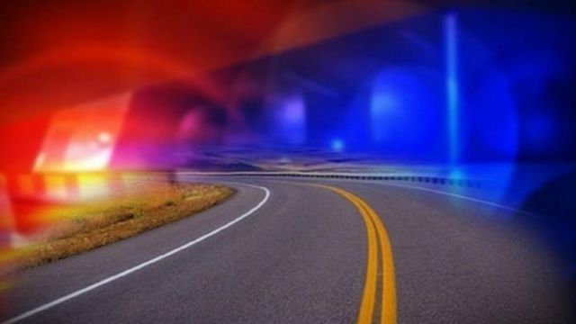 Man and Woman Killed in Motorcycle, Truck Collision in Searcy County
