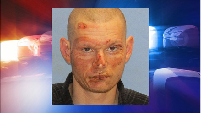 Police: Man Jailed in AR Linked to Killing of MN Woman